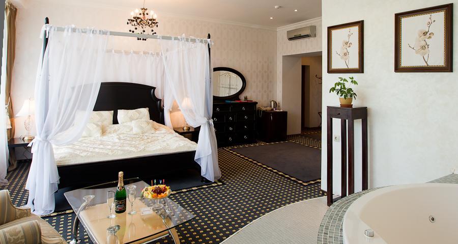 Отель в ногинском районе яхонты